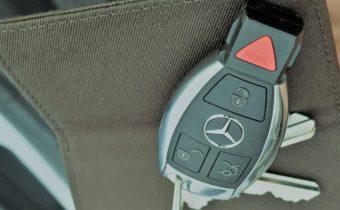 Противоугонная система для автомобиля: советы по установке